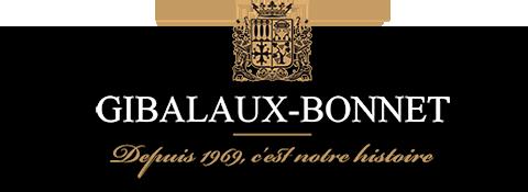 Gibalaux-Bonnet