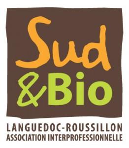 Logo Sud et Bio_1